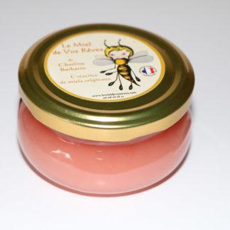 Mielà l'arôme de fruit framboise