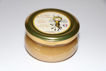 Mielà la saveur originale gingembre