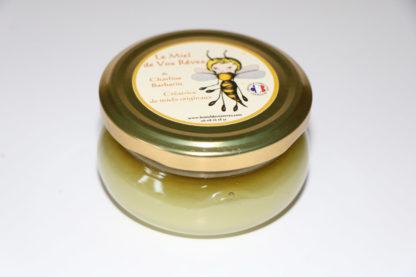 Mielà la saveur originale menthe poivrée