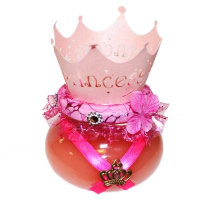 Mielde Princesse